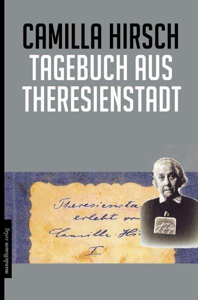 Tagebuch aus Theresienstadt