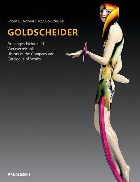 Goldscheider