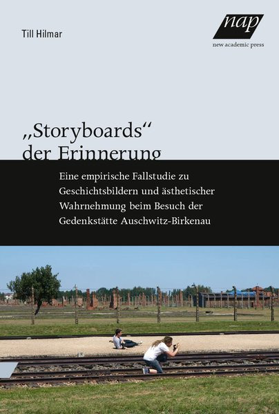 """""""Storyboards"""" der Erinnerung"""