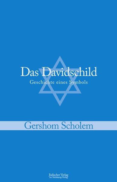 Das Davidschild
