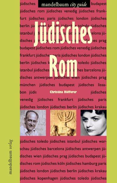 Jüdisches Rom