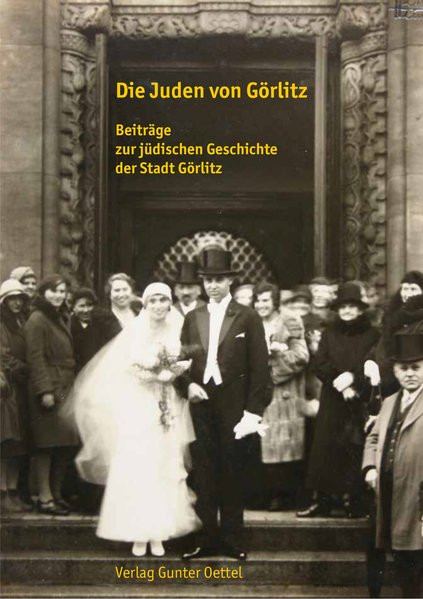 Die Juden von Görlitz
