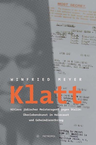 Klatt