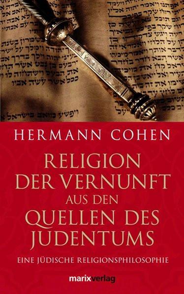 Religion der Vernunft