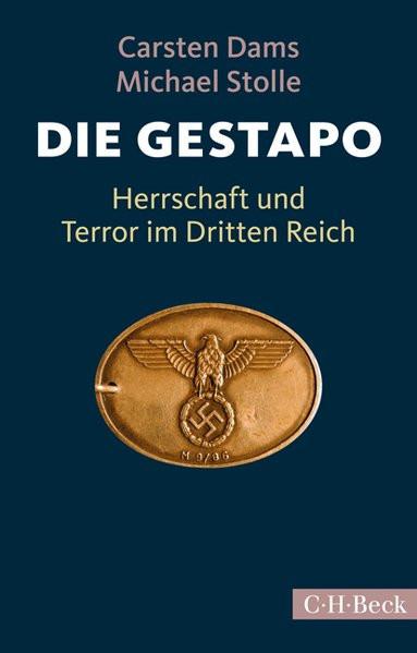 Die Gestapo