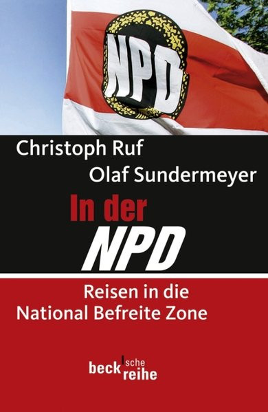 In der NPD