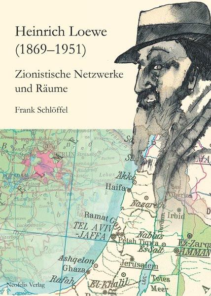 Heinrich Loewe (1869-1951)