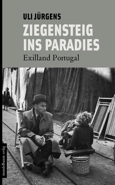 Ziegensteig ins Paradies