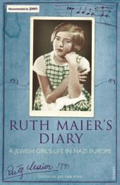 Ruth Maier's Diary