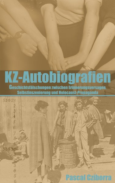 KZ-Autobiografien