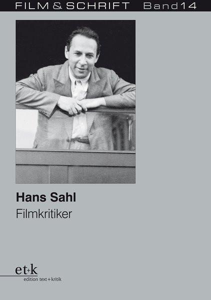 Hans Sahl