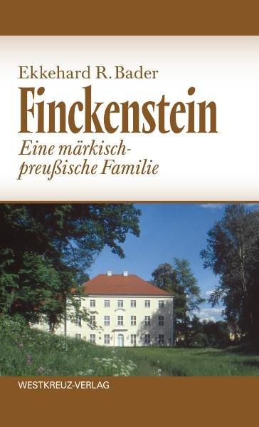 Finckenstein