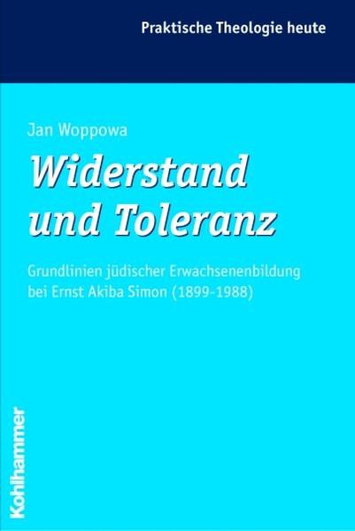Widerstand und Toleranz
