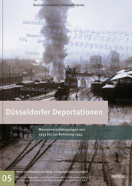 Düsseldorfer Deportationen