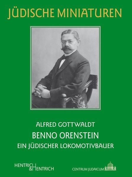 Benno Orenstein