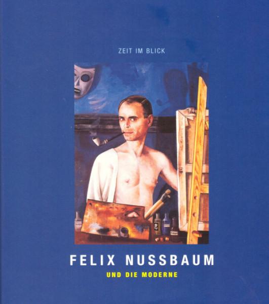 Felix Nussbaum