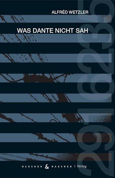 Was Dante nicht sah