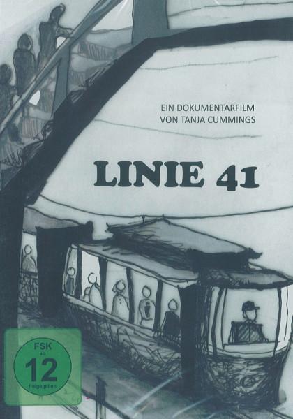 Linie 41