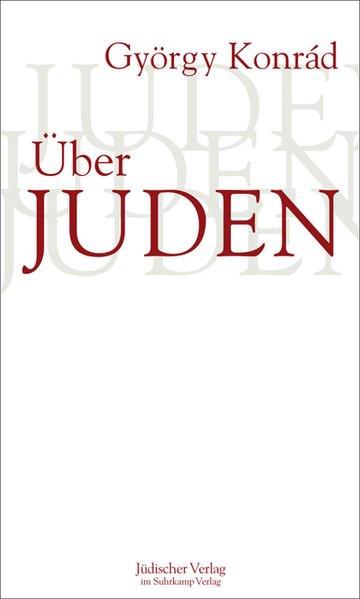 Über Juden