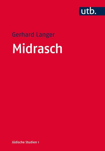 Midrasch