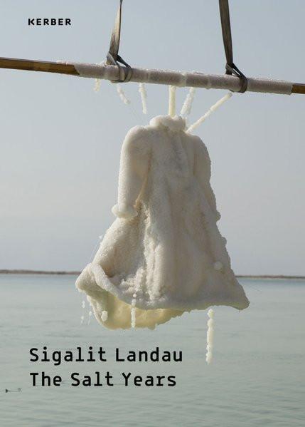 Sigalit Landau