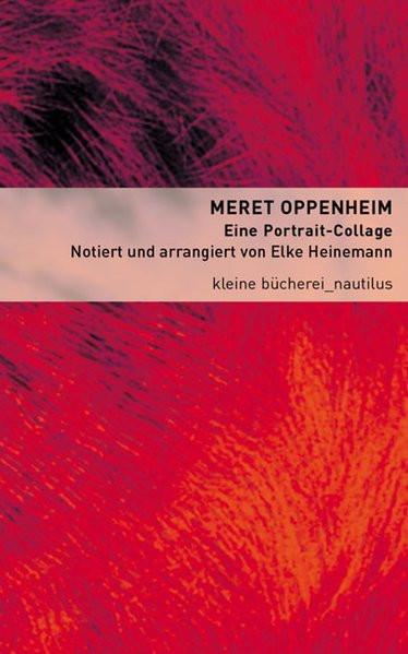 Meret Oppenheim