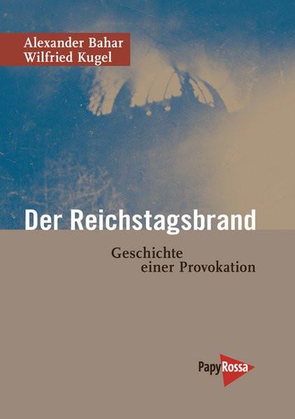 Der Reichtagsbrand