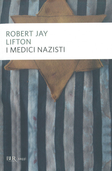 I Medici Nazisti