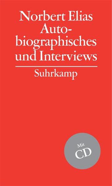 Autobiographisches und Interviews