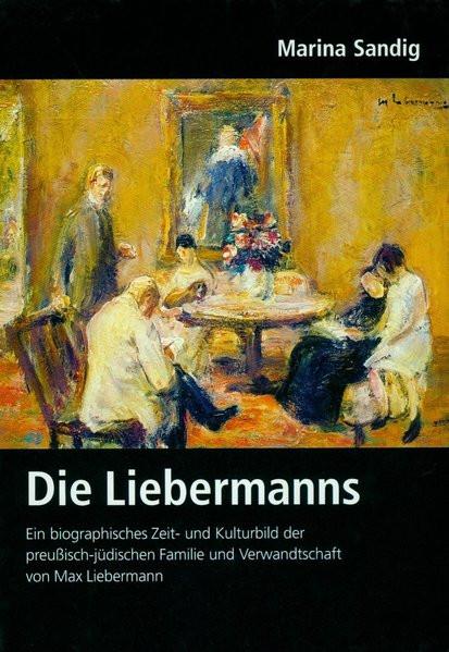 Die Liebermanns