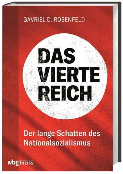 """Das """"Vierte Reich"""""""