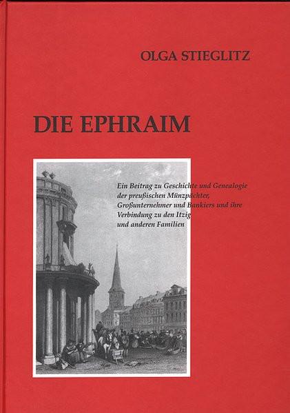Die Ephraim