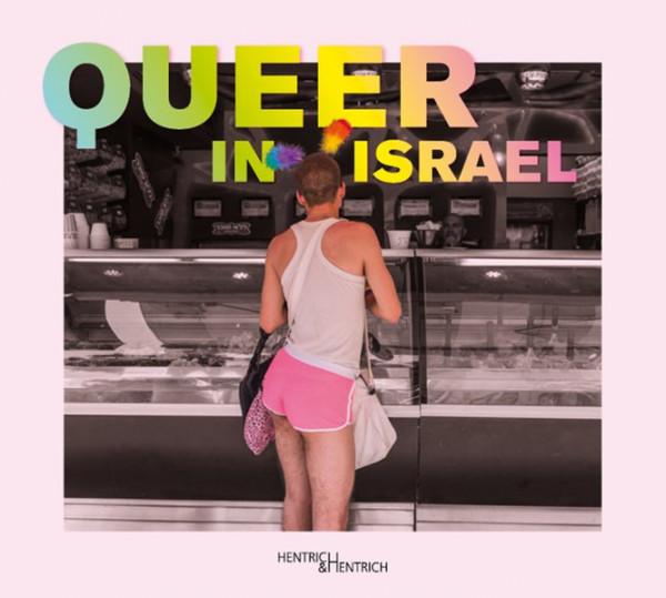 Queer in Israel