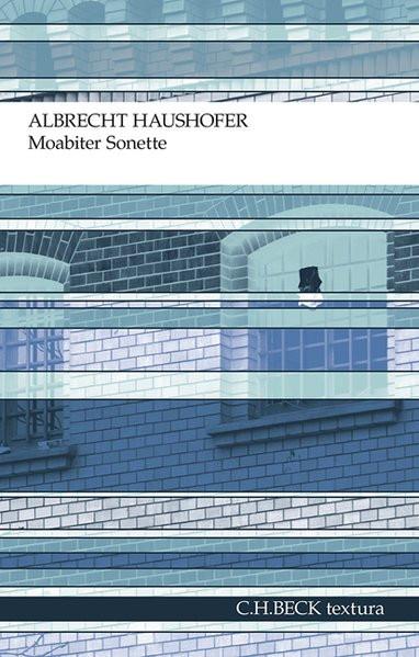 Moabiter Sonette