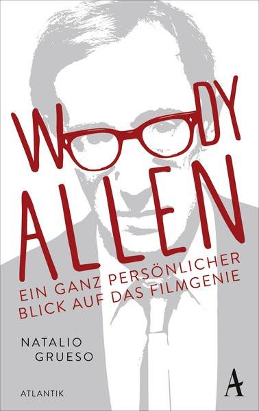 Woody Allen und wie er die Welt sieht
