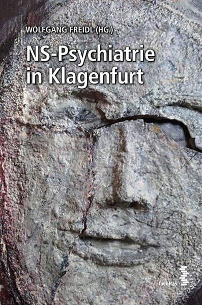 NS-Psychiatrie in Klagenfurt