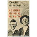 Die Reisen Benjamins des Dritten