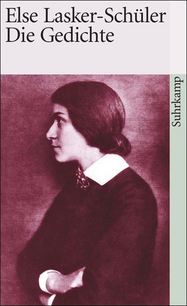 Die Gedichte 1902-1943