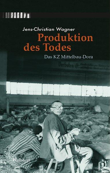 Produktion des Todes