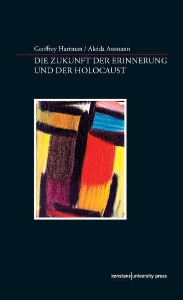Die Zukunft der Holocaust-Erinnerung