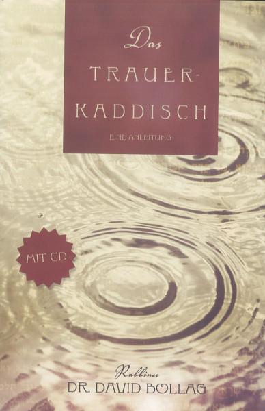 Das Trauer-Kaddisch