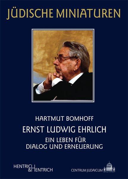 Ernst Ludwig Ehrlich