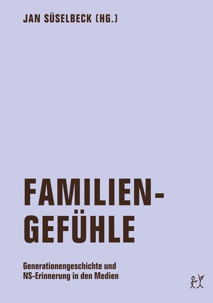 Familiengefühle