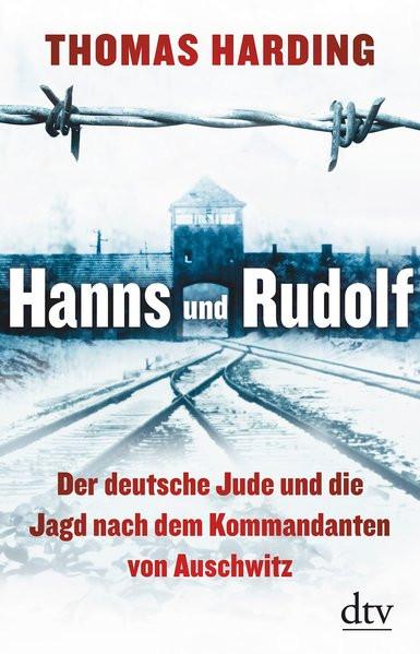 Hanns und Rudolf
