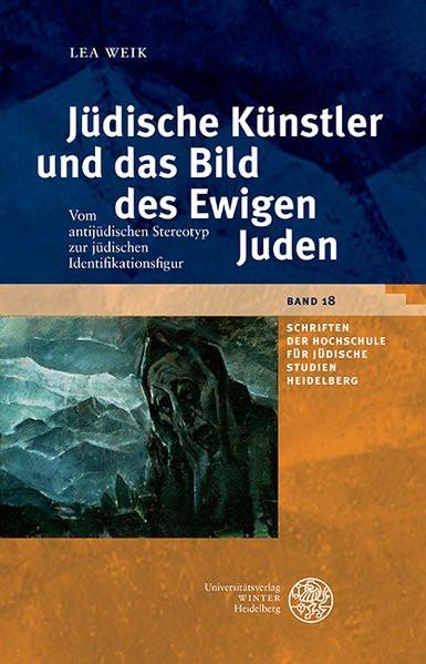 Jüdische Künstler und das Bild des Ewigen Juden