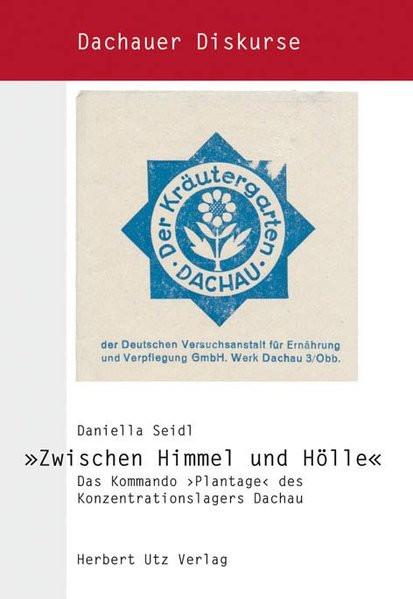 """""""Zwischen Himmel und Hölle"""""""