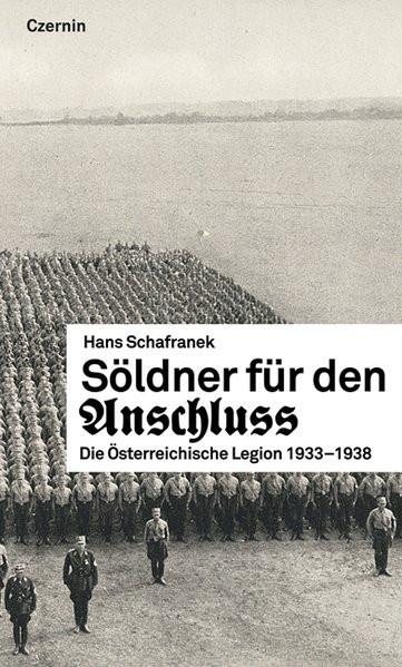 Söldner für den Anschluss