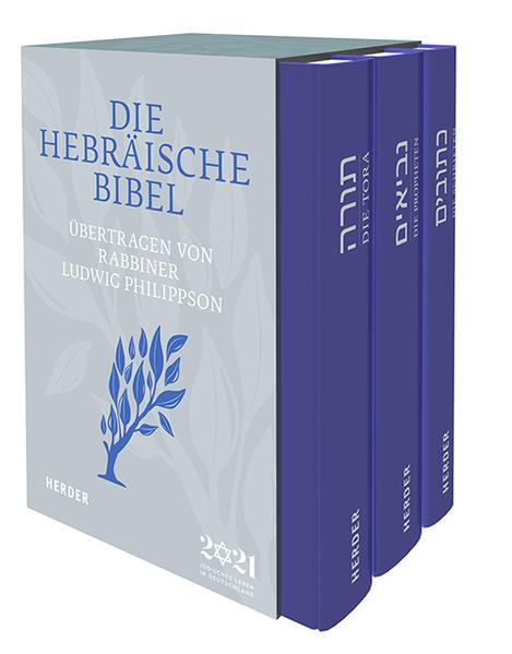 Die Philippson-Bibel