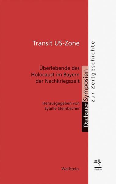Transit US-Zone