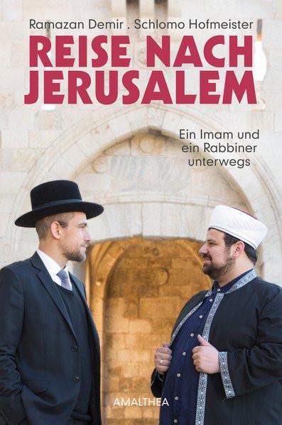 Demir:Reise nach Jerusalem